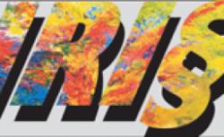 IRIS 2015