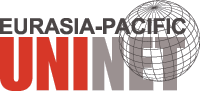 """Joint Research Project on Prosumerism and IP"" funded by: EURASIA-PACIFIC UNINET"